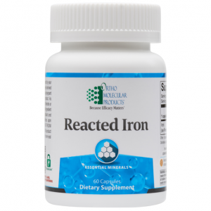 259_Reacted_Iron