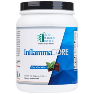 InflammaCORE Chocolate Mint