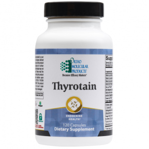 thyrotain120