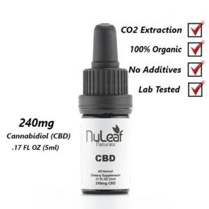 NuLeaf_cbd_oil_5ml_Descrip
